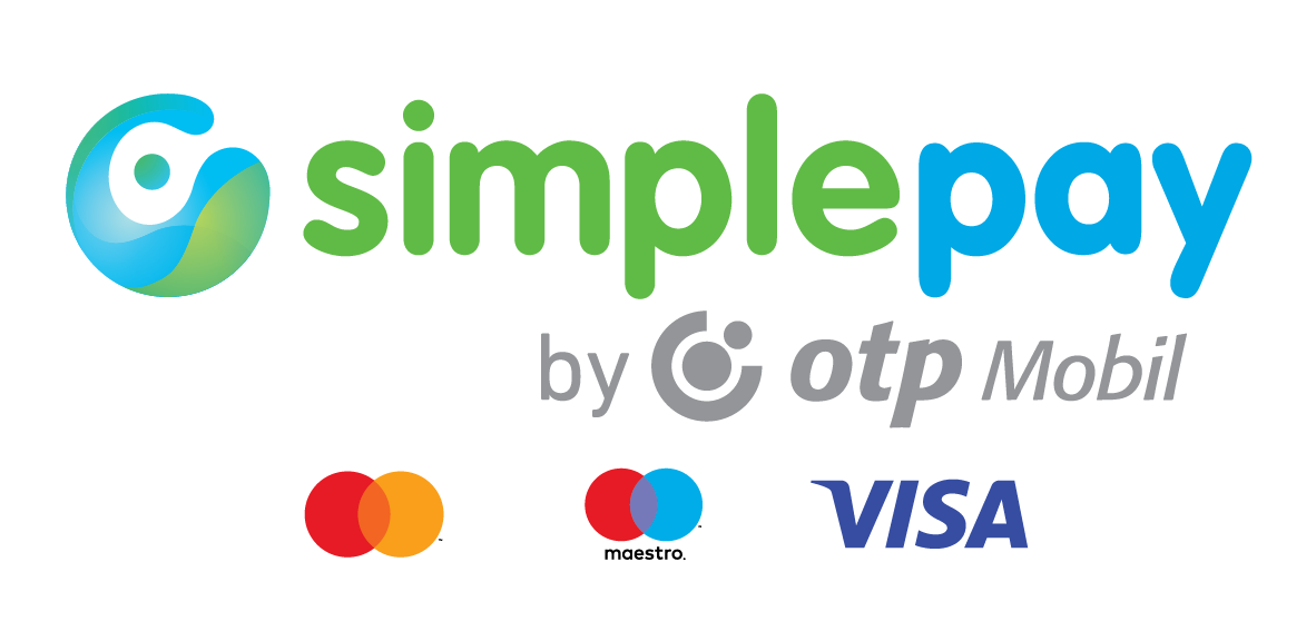SimplePay - Payment reference